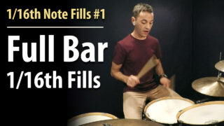 simpledrummer, drum set, drums, drum lessons, online lessons, beginner drums, drummer, drumming for beginners, drum lessons for beginners, interview drummer, easy drum beats, easy drum fills, drums tutorial, drumfills, drum. fills, 1/16th notes, 1/16th note fills, 1/16th note drum fills, rudiments