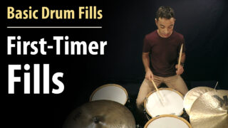 simpledrummer, drum set, drums, drum lessons, online lessons, beginner drums, The Dears, dears music, jeff luciani,interview,learn drums,drummer interview,celebrity drummer,dears drummer,drumming for beginners,drum lessons for beginners, drummer, easy drum beats, easy drum fills, drumeo, drums tutorial, drum fills, beginner drum fills, first-timer fills, drum fills absolute beginners