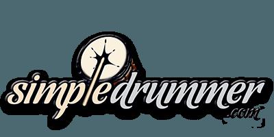 Simpledrummer.com