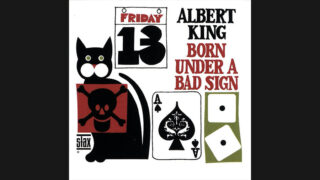 albert king, blues drums, blues drumming, blues drum lesson, easy songs on drums, born under a bad sign, songs on drums, songs drums, learn songs on drums, rock drums, soul drums, pop drums, rock drumming, sould drumming, pop drumming, song lessons, online lessons drums
