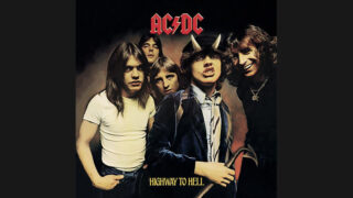 ac/dc, highway to hell drums, highway to hell, ac/dc drums, acdc drums, acdc drummer, rock drum lesson, phil rudd