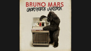 treasure, bruno mars, treasure drums, bruno mars drums, fun songs drums, easy songs drums, fun drum lesson