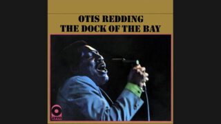 otis redding, dock of the bay, easy songs drums, beginner songs drums, 1/8th notes, eighth notes, grooves, basic grooves, beginner grooves, 1/18th note grooves, eighth note grooves, 1/8th rhythms, eighth rhythms, beginner drum lesson, basic beats, beginner beats, online drum lesson, bass drum, bass drum groove patterns, drums exercises, pdf drums, basic 1/8th notes, 1/4 notes, quarter notes, rhythms, beginner drums