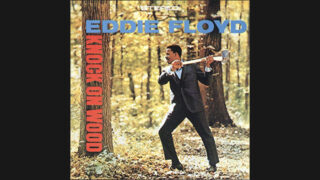 knock on wood, eddie floyd, knock on wood drums, soul drums, funk drum lesson, east songs drums, song library