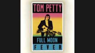 tom petty, wont back down, tom petty drums, rock drums, easy songs drums, easy drum lesson, wont back down drums, easy songs