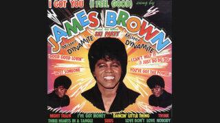 james brown, i feel good, james brown drums, funk drums, i feel good drums, soul drums, james brown drummer