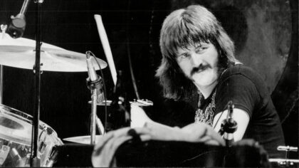 john bonham, led zeppelin drummer, led zeppelin drums, drum lessons, online drum lessons, drum blog