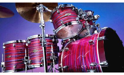 electronic drums, acoustic drums, acousitc vs electronic drums, buying drums, drum buying tips, electronic drums tips, drummer blog, drum blog, buying drums, pearl drums, tama drums, yamaha drums, dw drums, drums finish