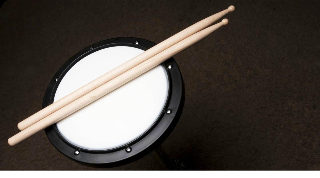 blog, practice pad, drums pad, practice pad drums, pad exercises, diddles, rudiments, technique, stick techniuqe, beginner drum lessons, stick technique