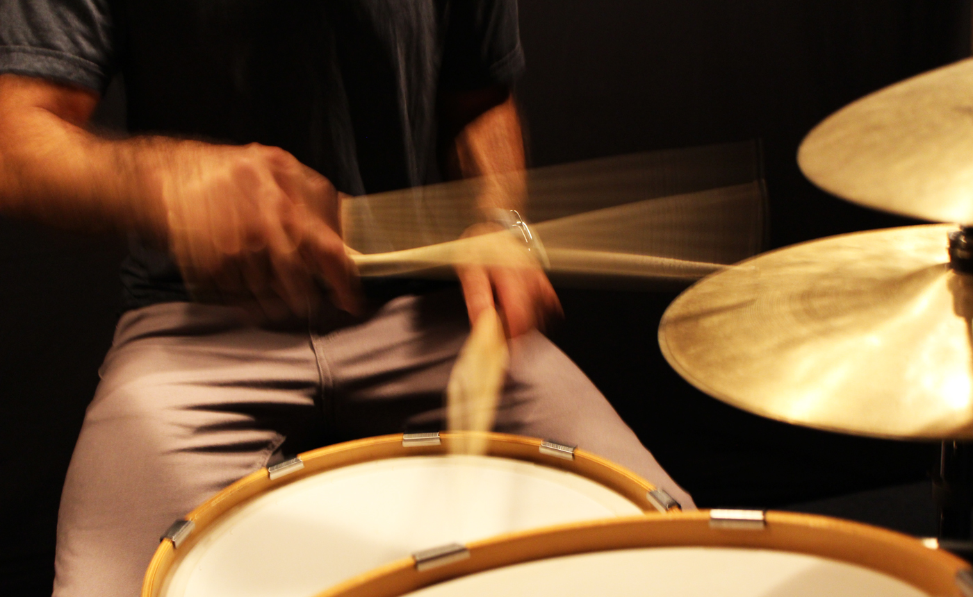 courses, course library, drumming course, beginner drums course, drum courses, live lessons, skype drum lesson, zoom drum lesson, online drum lesson 1 on 1, simpledrummer, drum set, drums, drum lessons, online lessons, beginner drums, learn drums, drumming for beginners, drum lessons for beginners,easy drum beats, easy drum fills, drumeo, drums tutorial, drumeo beginner