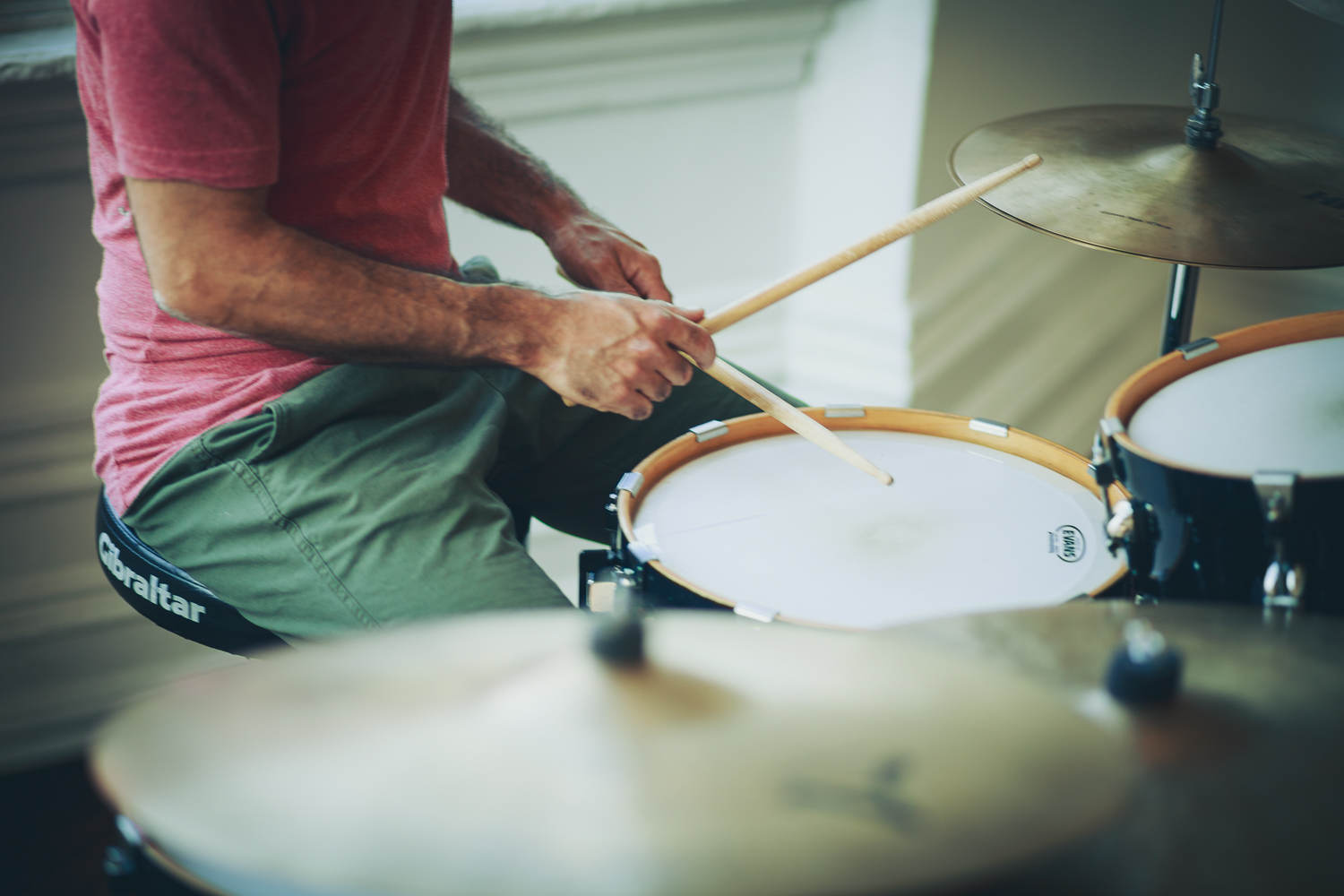 simpledrummer, drum set, drums, drum lessons, online lessons, beginner drums, online drums lessons, drum tutorials, learn to play drums, how to play drums, best drum lessons for beginners, best online drum lessons