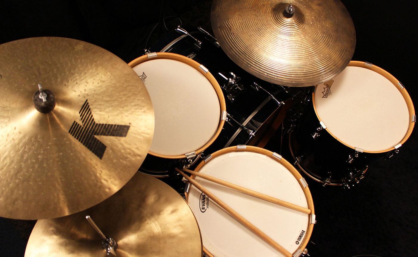 drum fills, drum fills coursee, drum set, drum kit, drums, drum courses, drum tutorials, drumming courses, drumming lessons, easy drum fills, beginner drum fills, beginner drums